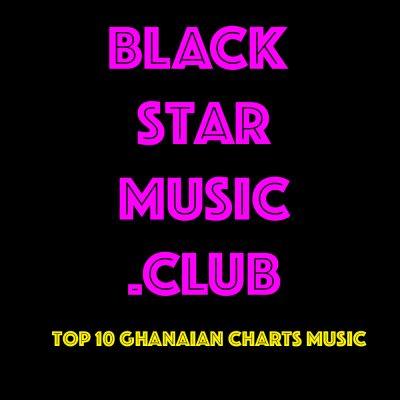 Top 10 Ghana Music Charts