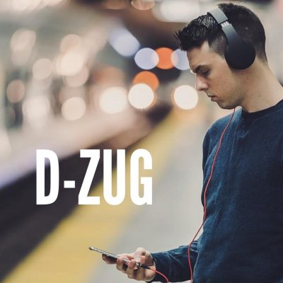 D-ZUG