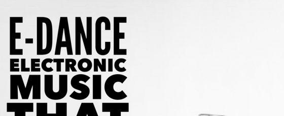 E-Dance