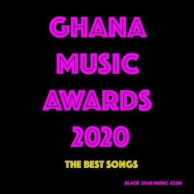 Ghana Music Awards 2020