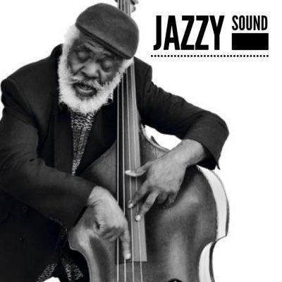 Jazzy Sounds