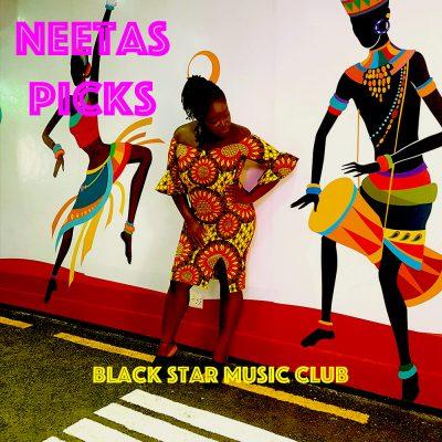 Neetas Picks