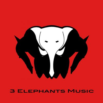 3 Elephants Music